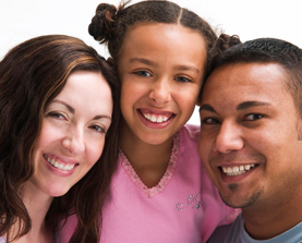 An excellent website that provides parents with practical advice on how to ...